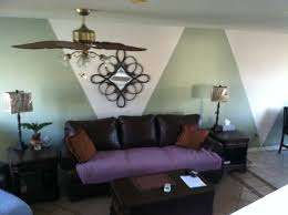 Wall Paintings Designs Painted Wall Designs Can Also Help You Create Color Flow And Make