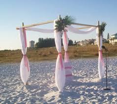 bamboo chuppah archway chuppah gazebo in bloom florist weddings events