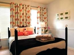 coral bedroom ideas coral bedroom color zdrasti club