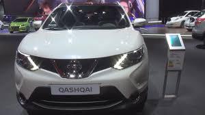 nissan qashqai engine size nissan qashqai dci 130 xtronic n vision 2017 exterior and