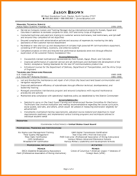 Best Resume Customer Service Representative by Guest Services Coordinator Cover Letter