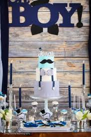mustache baby shower theme mustaches baby shower party ideas baby shower