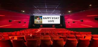 olx delhi home theater birthday gifts in delhi