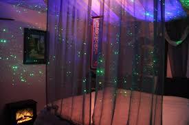 Laser Starfield Projectors Lasersandlightscom Blog - Bedroom laser lights