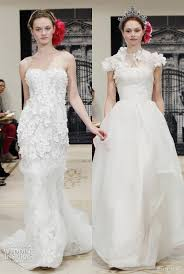 Wedding Dress 2012 Wedding Dresses Lia U0027s Bridal Lounge