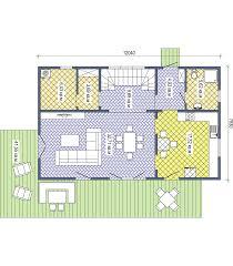 modular house 160 prefab homes uk