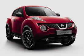 nissan juke brown limited edition nissan juke unveiled autocar