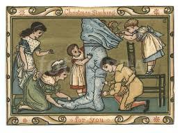card 1875 by walter crane