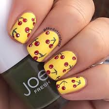 106 best yellow nails images on pinterest yellow nails make up