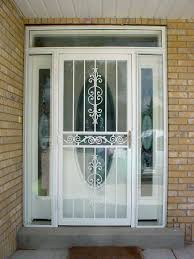 hd wallpapers extra wide sliding glass doors aemobilewallpapersh gq