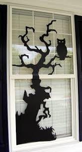 Pinterest Window Decorations For Christmas by Best 25 Window Decorating Ideas On Pinterest Christmas Crafts