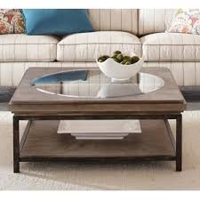36 square coffee table beautiful square coffee table 31 on home kitchen design with square