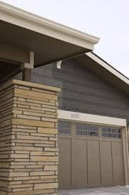 painting vinyl siding to look like wood google search cabin