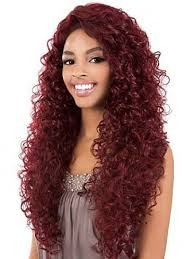 beshe 1b wine beshe lace front wig lace 302