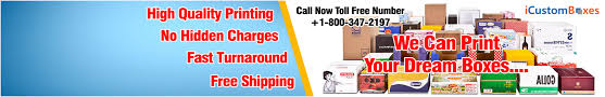 Personalized Donut Boxes Custom Donut Boxes Donut Boxes Wholesale And Solutions Boxes Blogs