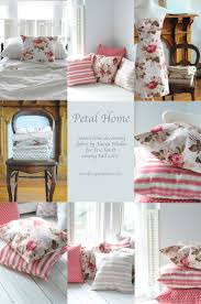 Sewing Ideas For Home Decorating 11 Best Petal Home Images On Pinterest Sewing Projects Poufs