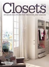 Home And Design Magazine 2016 by Celebrate The Relaunch Of Closets Magazine At 2016 Cabinets