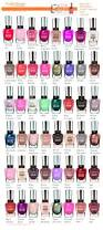 27 best nails sally hansen images on pinterest sally hansen