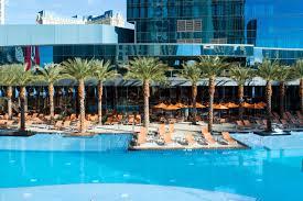 Las Vegas Strip Map Monorail by Resort Elara Hilton Grand Vacations Strip Las Vegas Nv Booking Com