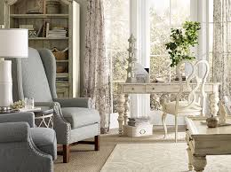 how to determine your home decorating style do you know your personal design style