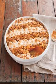 easy thanksgiving casserole thanksgiving casseroles southern living