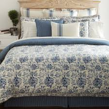 Ralph Lauren Duvet Covers Lauren Ralph Lauren Bluff Point Collection Bloomingdale U0027s