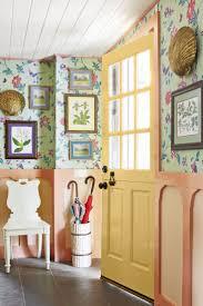17 best images about paint palette 2 lights on pinterest home