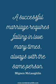 successful marriage quotes 15 happy joyful quotes on marriage wonderstruck
