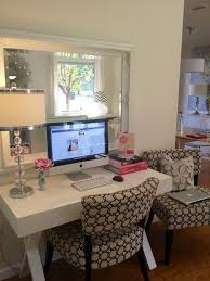 Best Home Office Ideas Images On Pinterest Study Closet - Home office room designs