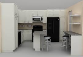 ideas a modern ikea kitchen design