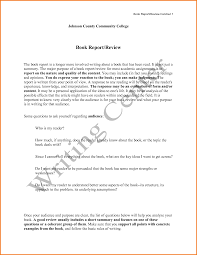 m e report template college book report layout