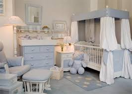 Best ClaSSic BOy NurSEry Images On Pinterest Babies - Baby boy bedroom design ideas