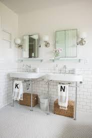 Floor Tiles For Bathroom Marvelous Decoration Penny Tile Bathroom 30 Penny Tile Designs