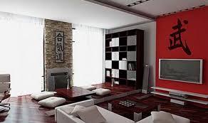 challenge modern living room wall decor ideas tags amazing wall