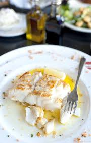 Beurre Blanc Sauce Recipe by Best 25 Beurre Blanc Nantais Ideas On Pinterest Classic Salad
