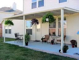 Covered Patio Ideas Covered Back Patio Design Ideas Back Garden Patio Ideas Back Patio