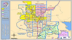 Salt Lake City Zip Code Map by Map Of Las Vegas You Can See A Map Of Many Places On The List On