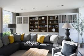 livingroom edinburgh villa contemporary living room edinburgh by