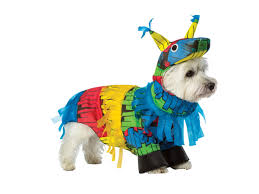 what is the phone number for spirit halloween dress your pooch up for halloween for 20 or under myrecipes