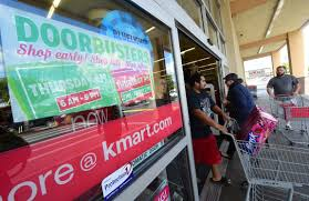 kmart halloween what sears and kmart stores are closing 78 locations money