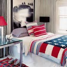 poster chambre ado tapisserie ado fille amazing papier peint ado garon papier peint