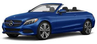 mercedes c63 amg review amazon com 2017 mercedes c63 amg reviews images and specs