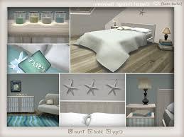 Beach Cottage Bedroom Ideas Beach Cottage Bedroom Fresh Bedrooms Decor Ideas