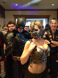 bane costume best 25 bane costume ideas on characters diy