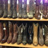 The Boot Barn Locations Boot Barn 24 Photos Shoe Stores 8105 Moores Lane 205