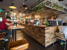 Shop In Shop Interior Designs by Coffee Shop Design Coffee Interior Design Coffee Shop Designers