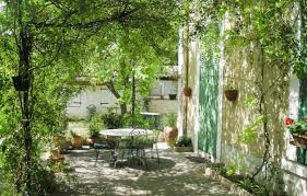 chambre d hote manosque chambre d hote manosque 100 images chambres d hotes provence