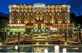 grand hotel tremezzo lake como italy cecistyle ceci new