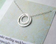 godmother necklace godmother gift w poem card from 1 or 2 godchildren 2 different