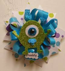 inc baby shower ideas diy monsters inc baby shower ideas baby monsters inc landon